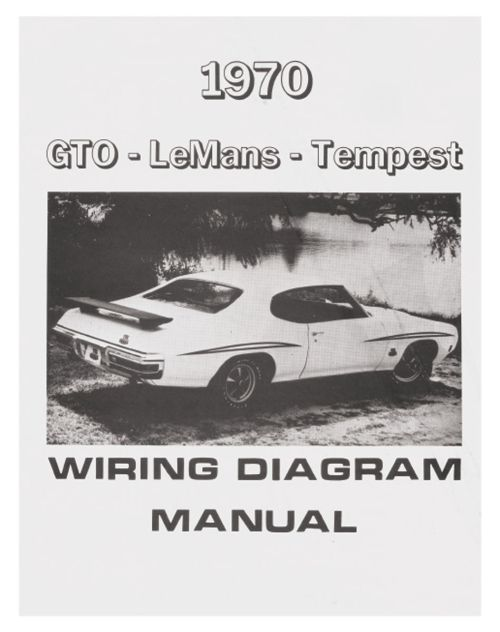 small resolution of 71 le mans wiring diagram wiring library71 le mans wiring diagram 15