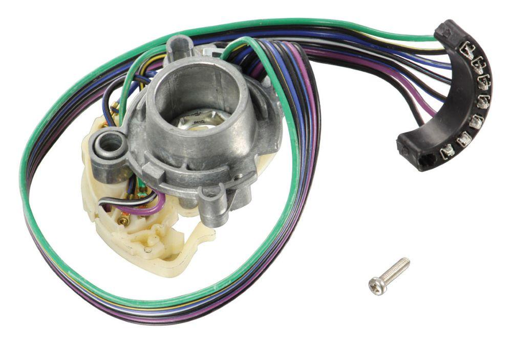 medium resolution of m h chevelle turn signal hazard light switch assembly bpc metal 1965 chevy chevelle malibu turn signal switch wiring harness tilt