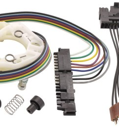 m h 1967 1968 chevelle turn signal hazard light switch assembly rh opgi com wiring turn signal [ 1200 x 761 Pixel ]