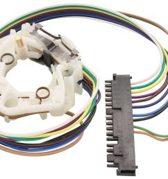 chevelle turn signal hazard light switch assembly all types fits chevelle turn signal switch wiring harness tilt steering column [ 1200 x 899 Pixel ]