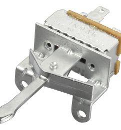 general motors chevelle blower motor switch w ac fits 1970 72 1972 chevelle ac fan wiring [ 1200 x 1092 Pixel ]