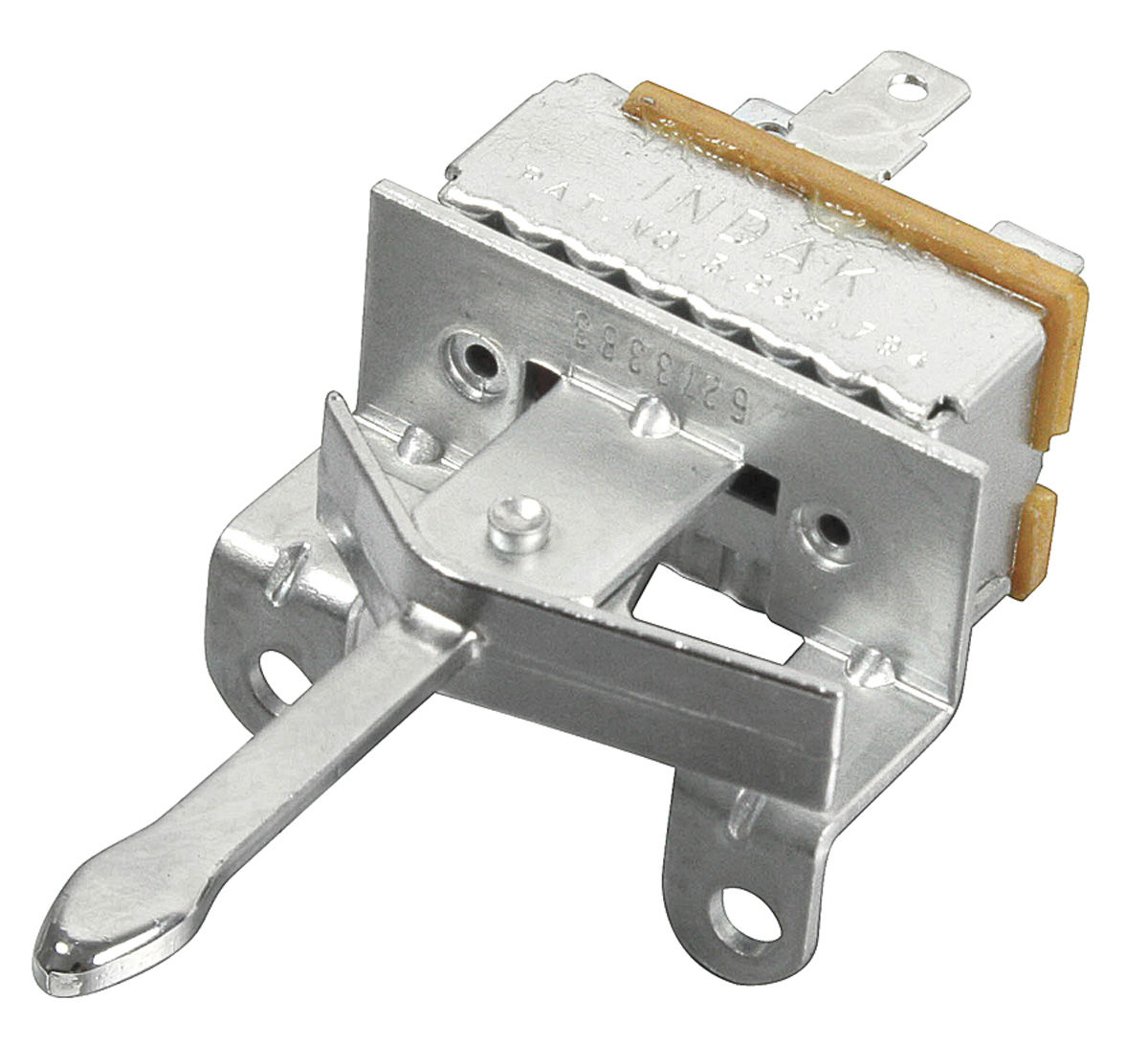 hight resolution of general motors chevelle blower motor switch w ac fits 1970 72 1972 chevelle ac fan wiring