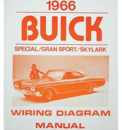 wiring diagram buick skylark opgi com 1995 buick riviera fuse box diagram 1966 buick [ 928 x 1200 Pixel ]