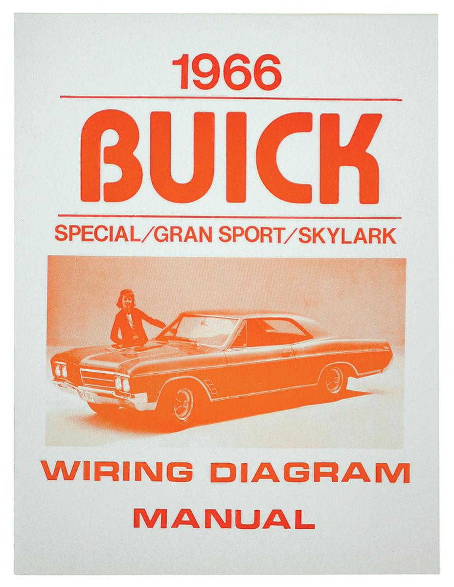 hight resolution of wiring diagram buick skylark opgi com 1995 buick riviera fuse box diagram 1966 buick