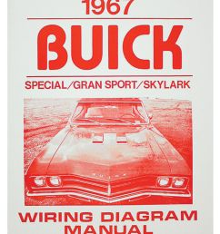 wiring diagrams for 1967 buick lesabre trusted wiring diagram rh dafpods co 95 buick century fuse [ 919 x 1200 Pixel ]