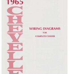 1965 gto alternator wiring diagram [ 942 x 1200 Pixel ]