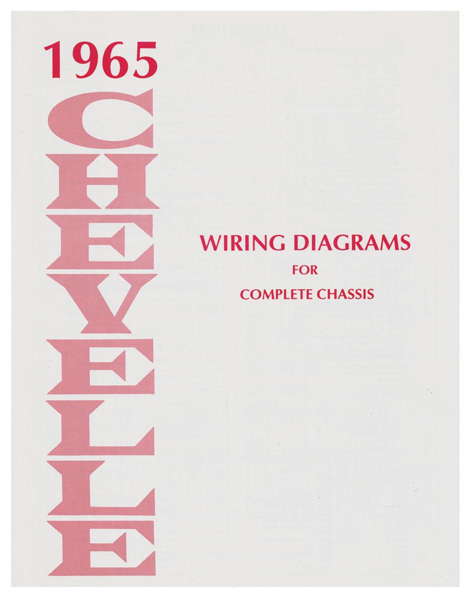 hight resolution of 1965 gto alternator wiring diagram