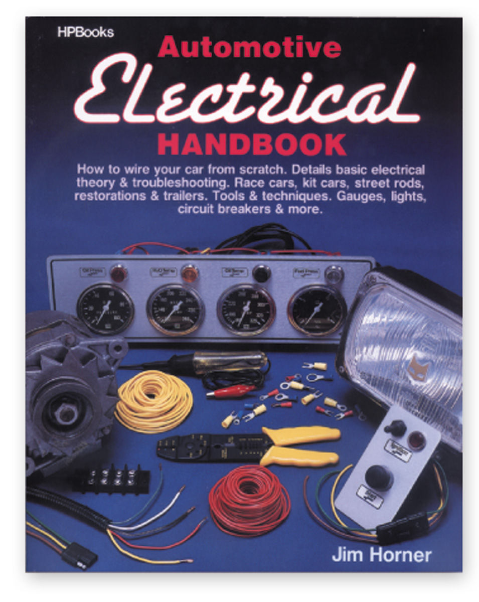 Wiring Diagram For 1960 Cadillac All Series Part 2