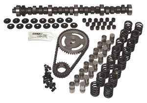 Camshaft, Comp Cams Magnum, K-Kit 292H, Oldsmobile V8, Hyd