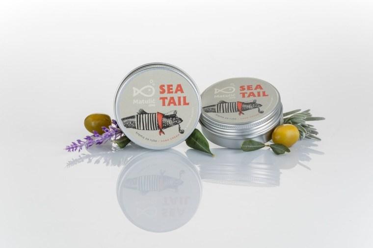 Sea_Tale_hand_Cream
