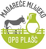 magareće-mlijeko