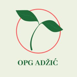logo opg adžić