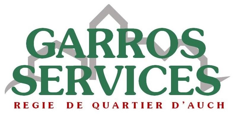 QPV : la Régie de quartier Garros Service met en place un service d'aide aux personnes isolées