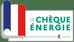 Le chèque énergie : une aide de l'État pour payer vos factures d'énergie