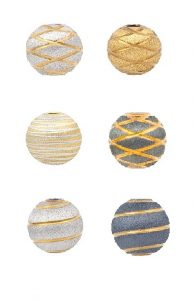 silver-laser-spacer-beads