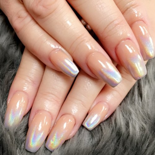 8 nail art trends expect