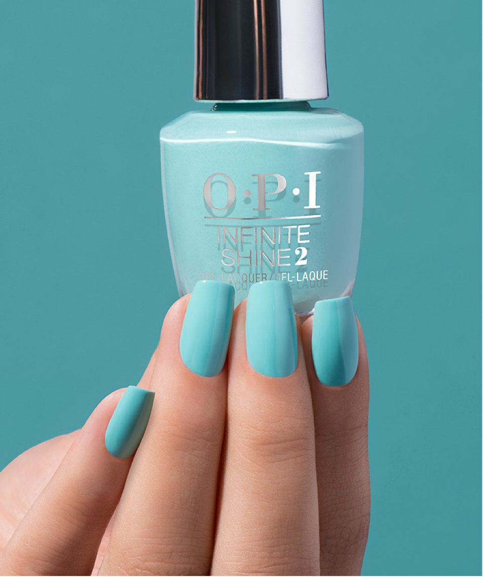 collections opi