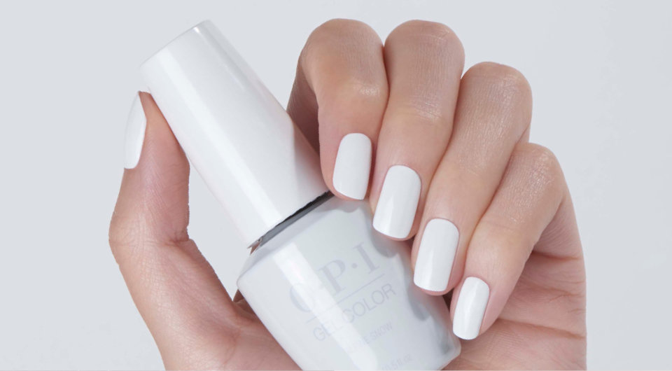 Nail Now Right Popular Colors