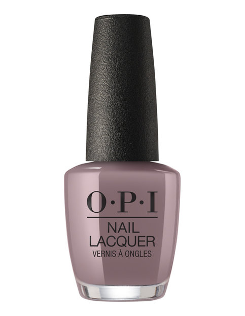 Berlin There Done That Nail Lacquer Opi