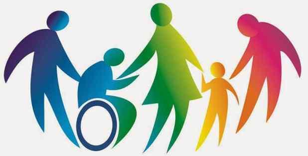 Avviso Pubblico nella ASL di Frosinone per Infermieri da assegnare alle REMS