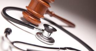 La Responsabilità legale dell'Infermiere in Emergenza Sanitaria Territoriale