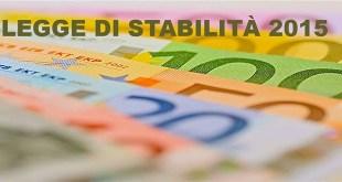 Cos'è e cosa prevede il Comma 566 della Legge di Stabilità 2015