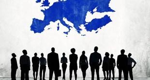 Tessera Professionale Europea: Come e dove richiederla