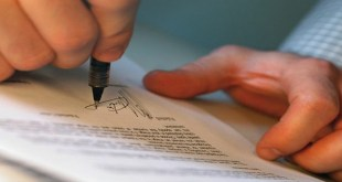 Legge 219/2017 Disposizioni Anticipate di Trattamento