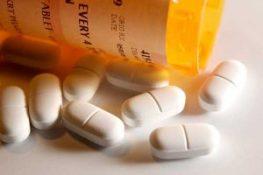 Vicodin pills for Vicodin addiction post by Waismann Method