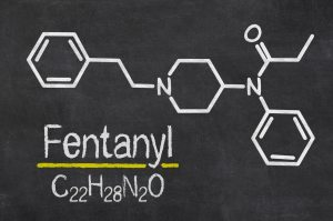 Fentanyl | Waismann Method