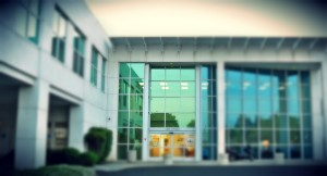 Rapid Detox Safety Center