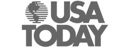 logo_USAToday_grey