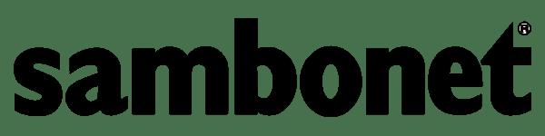 Sambonet_logo