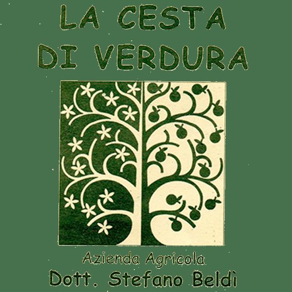 cesta-verdura
