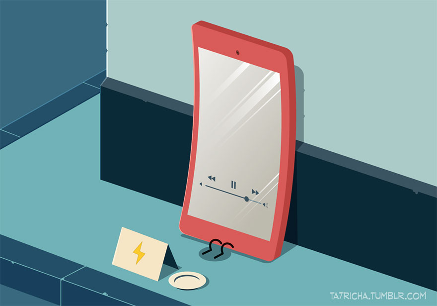 cute-illustrations-everyday-objects-ta7richa-18__880