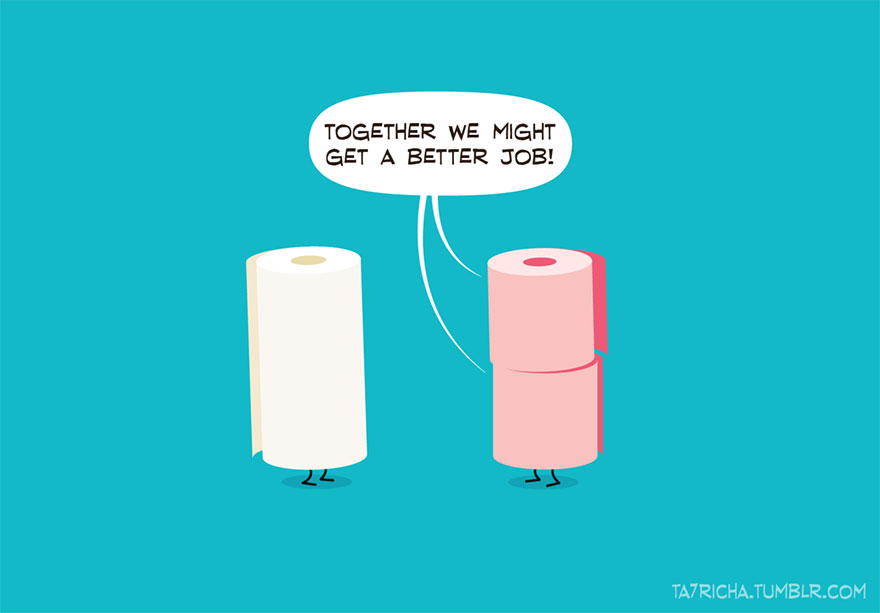 cute-illustrations-everyday-objects-ta7richa-22__880