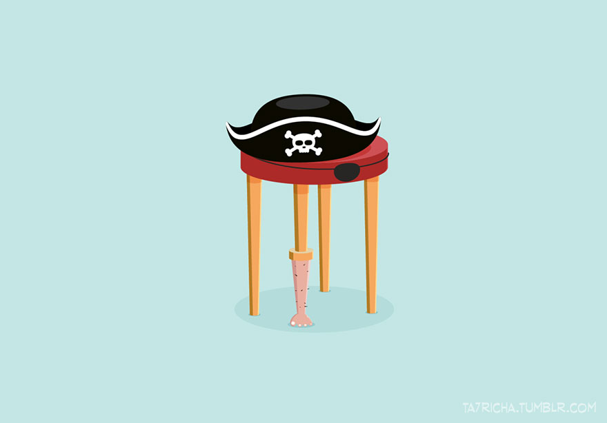 cute-illustrations-everyday-objects-ta7richa-29__880