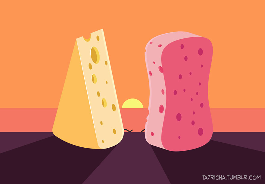 cute-illustrations-everyday-objects-ta7richa-30__880