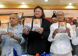 Digvijay Singh and Mahesh Bhatt blaming RSS for Mumbai terror attacks