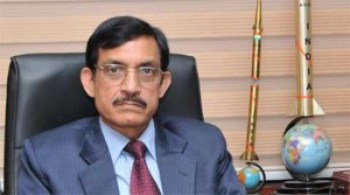 Avinash Chander, ex-Director General Defence Research and Development Organisation (DRDO)