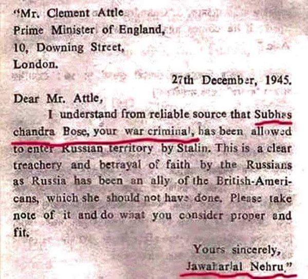 nehru-letter-1