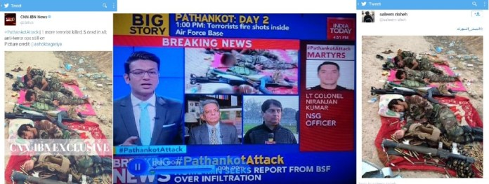 syria pic india today cnn ibn