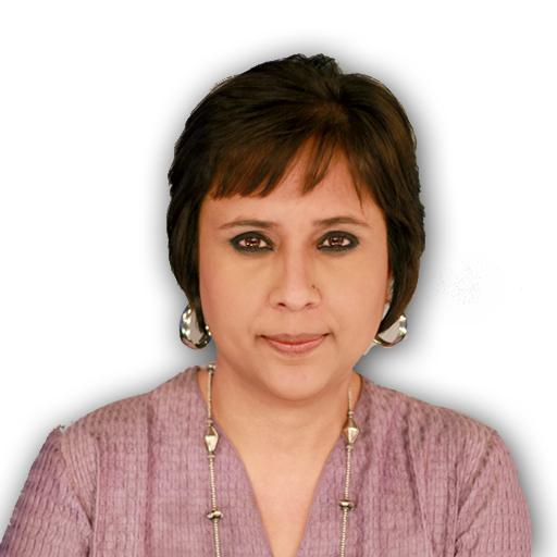 Barkha Dutt quits NDTV and people wonder why
