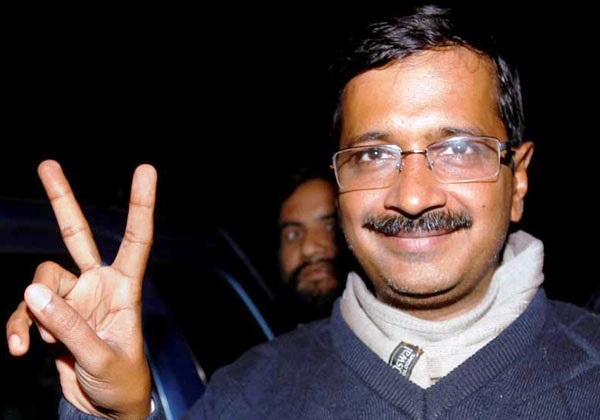 WATCH: AAP leaders give the most amazing reason for exit polls favouring BJP in MCD elections