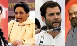 uttar-pradesh-elections