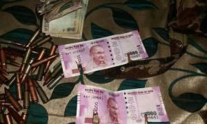 Indian Express photo