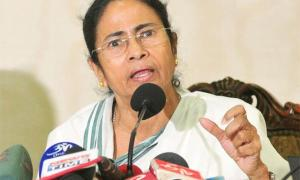 dont-be-scared-public-is-with-us-mamata-banerjee-to-partymen