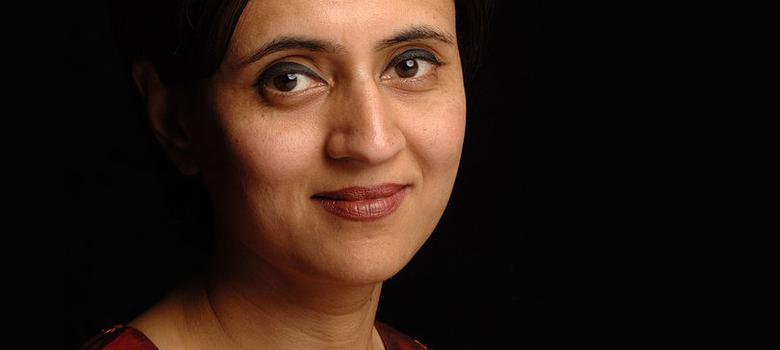 Warned of police action, Sagarika Ghose deletes tweet spreading communal discord