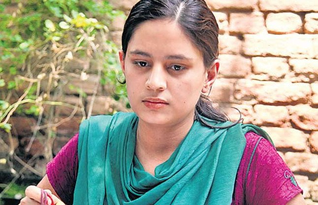 Tortured for not accepting Islam after marriage – CBI files chargesheet in Tara Shahdeo case