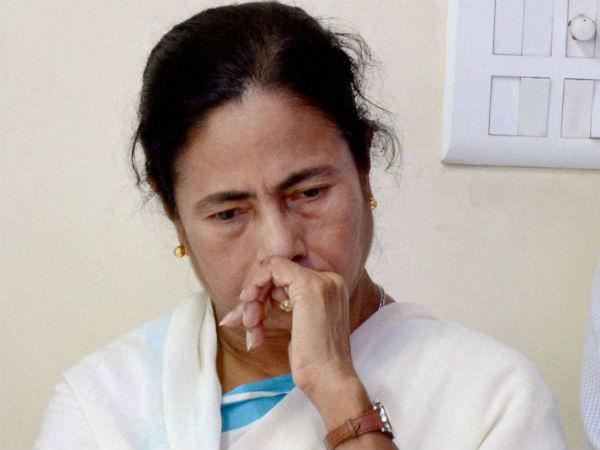 TMC suffers serious political setback in hills due to the ongoing Gorkhaland agitation